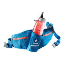 Deuter Pulse 2 kulacstartós sport övtáska - kék | 3935119