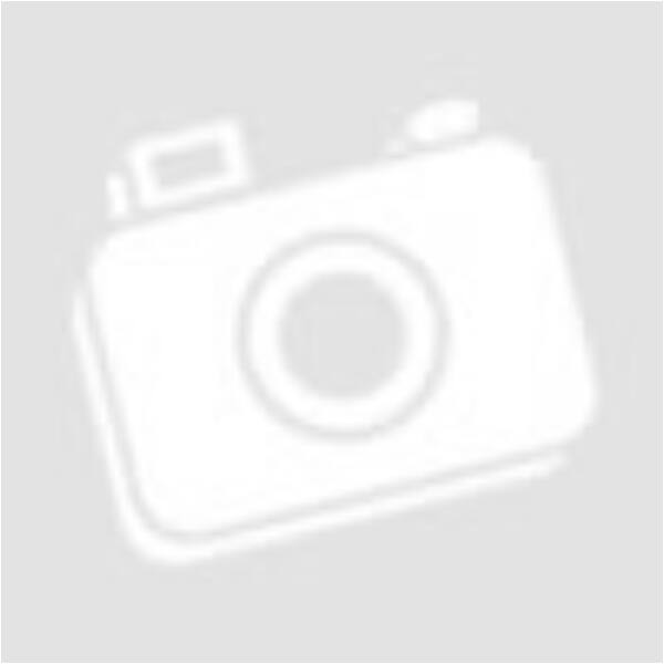 Kiméretű horgolt táska - basic fekete | ZS5001
